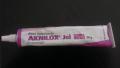Aknilox Jel Ne İçin Kullanılır,Fiyatı Ne Kadardır,Kullananların Yorumları