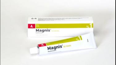 Magnis Krem Ne İşe Yarar,Fiyatı Ne Kadardır,Kullananların Yorumları