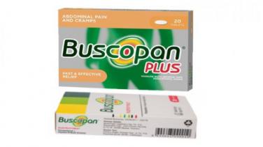 Buscapon Plus Nerede Kullanılır,Kullanım Şekli ve Kullanıcı Yorumları Nasıldır?
