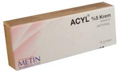 Acyl Krem Niçin Kullanılır, Fiyatı Nedir, Kullananların Yorumları?
