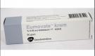 Eumovate Krem Ne İçin Kullanılır, Fiyatı Nedir, Kullanıcı Yorumları?