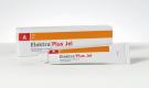 Elektra Plus Jel Nedir, Ne İçin Kullanılır?
