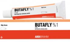 Butafly Krem Ne İçin Kullanılır, Fiyatı Nedir?