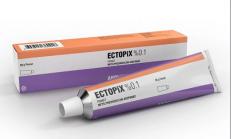 Ectopix Krem Ne İçin Kullanılır?