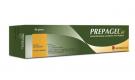 Prepagel Jel Ne İçin Kullanılır, Fiyatı Nedir?