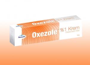 Oxezole Krem Ne İçin Kullanılır, Fiyatı?