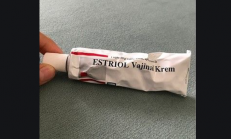 Estriol Vajinal Krem Ne İçin Kullanılır, Fiyatı?