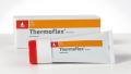 Thermoflex Krem Ne İçin Kullanılır, Fiyatı Nedir?