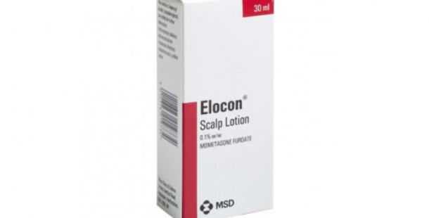 Elecon Losyon Ne İçin Kullanılır, Fiyatı Nedir?