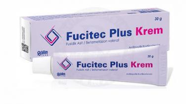 Fucitec Plus Krem Niçin Kullanılır, Fiyatı?