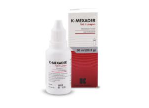 K-Mexader Losyon Ne İçin Kullanılır, Fiyatı?