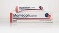 Momecon Pomat Ne İçin Kullanılır, Fiyatı?