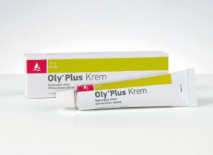 Oly Plus Krem Niçin Kullanılır, Fiyatı, Muadili?