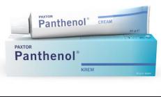 Panthenol Krem Neye İyi Gelir, Fiyatı Nedir?
