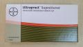 Ultraproct Fitil (Supozituvar) Ne İçin Kullanılır, Fiyatı?