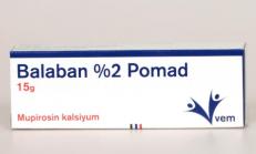 Balaban Pomad Neye Yarar, Muadili, Yorumlar?