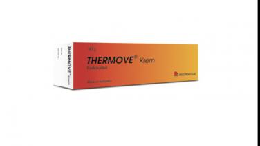 Thermove Krem Ne İşe Yarıyor, Fiyatı?