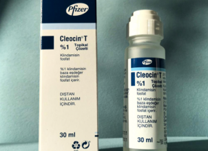 Cleocin T Nedir, Niçin Kullanılır, Fiyatı?