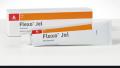 Flexo Jel Ne İçin Kullanılır, Fiyatı?