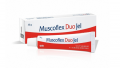 Muscoflex Duo Jel Neye Yarar, Muadili?