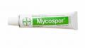 Mycospor Krem Niçin Kullanılır, Fiyatı?