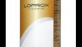 Loprox Şampuan Neye Yarar, Fiyatı?