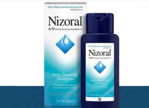Nizoral Şampuan Niçin Kullanılır, Fiyatı?