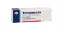 Terramycin (Teramisin) Krem Ne İçin Kullanılır?
