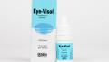 Eye-Visol Göz Damlası Niçin Kullanılır, Fiyatı?