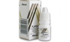 Flarex Göz Damlası Neye Yarar, Fiyatı?