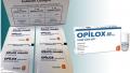 Opilox Tırnak Cilası Niçin Kullanılır, Fiyatı?